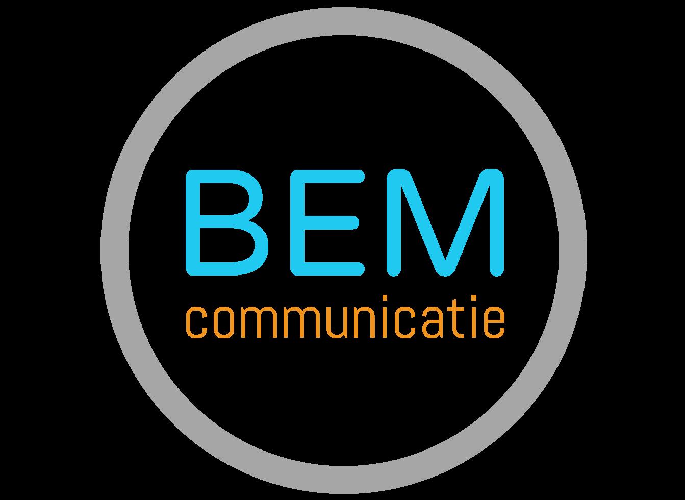BEM communicatie